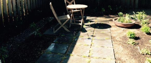 image from http://gardenrooms.typepad.com/.a/6a00e008cbe8b5883401bb08355285970d-pi
