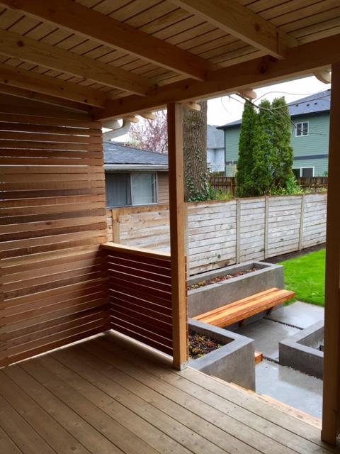 image from http://gardenrooms.typepad.com/.a/6a00e008cbe8b5883401b8d1b3a749970c-pi