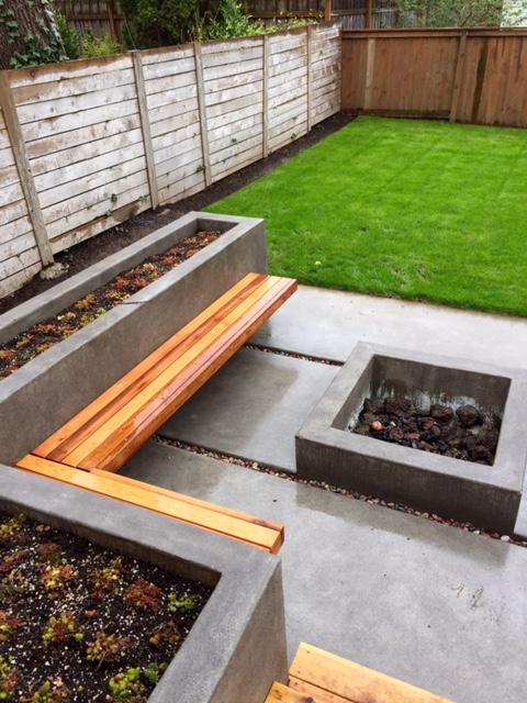 image from http://gardenrooms.typepad.com/.a/6a00e008cbe8b5883401b8d1b3a74e970c-pi