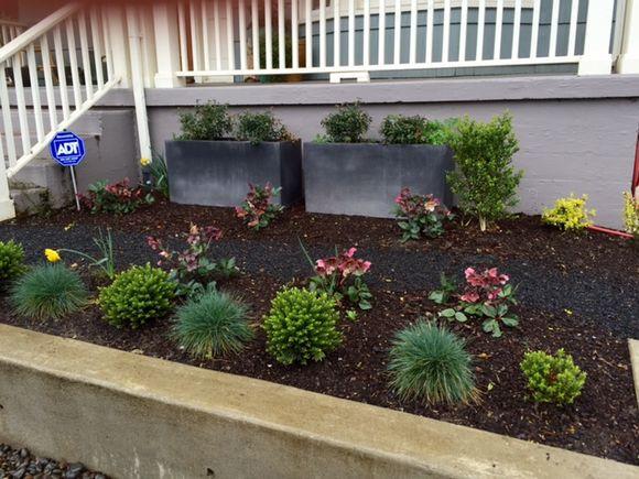 image from http://gardenrooms.typepad.com/.a/6a00e008cbe8b5883401b7c8291e3c970b-pi
