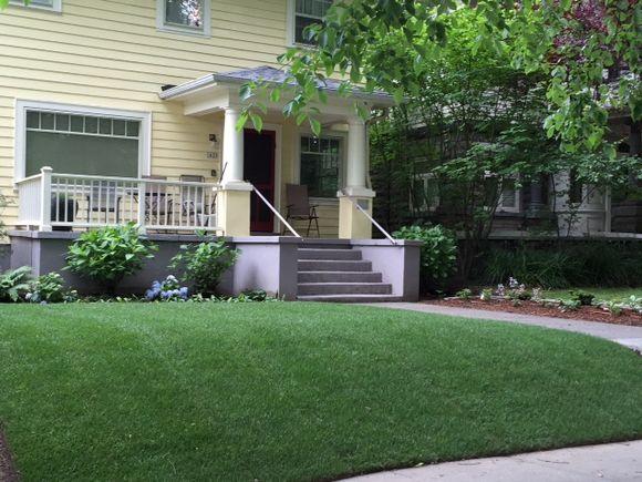 image from http://gardenrooms.typepad.com/.a/6a00e008cbe8b5883401b8d1e95843970c-pi
