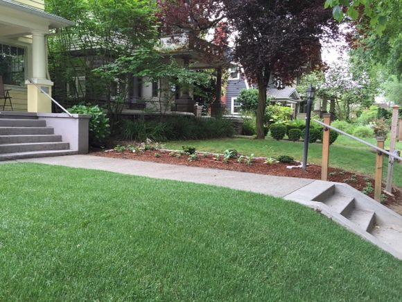 image from http://gardenrooms.typepad.com/.a/6a00e008cbe8b5883401b8d1e95848970c-pi