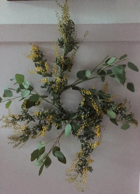image from http://gardenrooms.typepad.com/.a/6a00e008cbe8b5883401bb09791931970d-pi