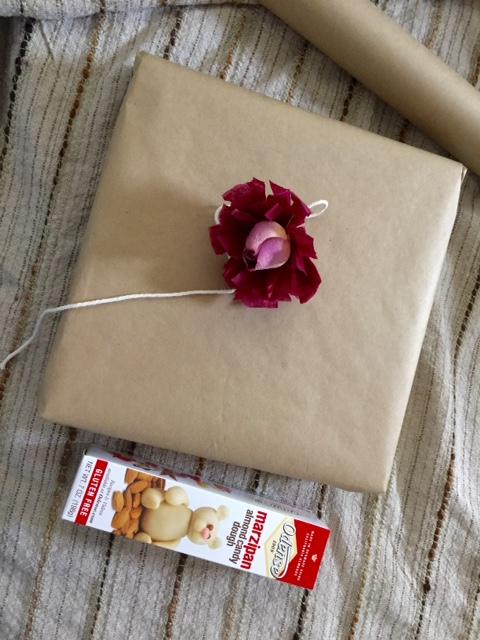 image from http://gardenrooms.typepad.com/.a/6a00e008cbe8b5883401b8d26c324b970c-pi