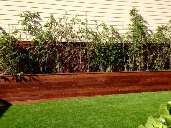 image from http://gardenrooms.typepad.com/.a/6a00e008cbe8b5883401b7c73421fa970b-pi