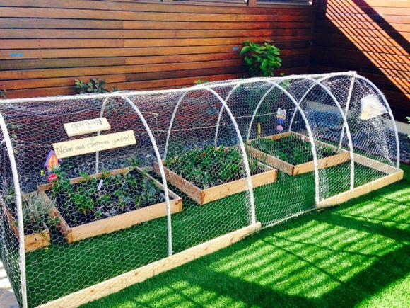 image from http://gardenrooms.typepad.com/.a/6a00e008cbe8b5883401b7c7342208970b-pi