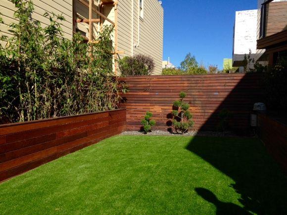 image from http://gardenrooms.typepad.com/.a/6a00e008cbe8b5883401b8d0bd8774970c-pi