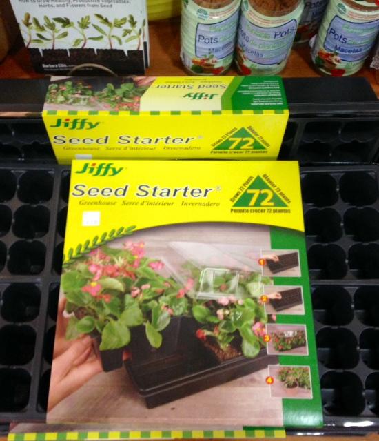 image from http://gardenrooms.typepad.com/.a/6a00e008cbe8b5883401b7c735e587970b-pi