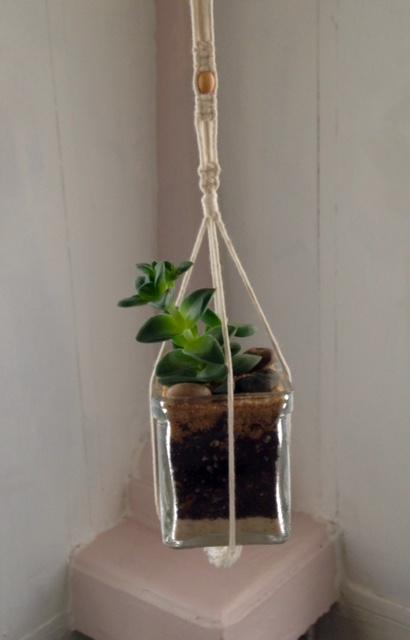 image from http://gardenrooms.typepad.com/.a/6a00e008cbe8b5883401b8d0c0db9f970c-pi