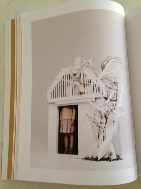 image from http://gardenrooms.typepad.com/.a/6a00e008cbe8b5883401b8d0c0dba6970c-pi