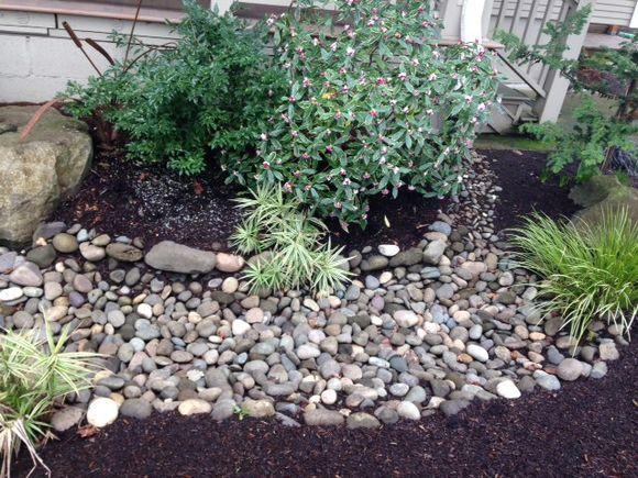 image from http://gardenrooms.typepad.com/.a/6a00e008cbe8b5883401bb07ef6a22970d-pi