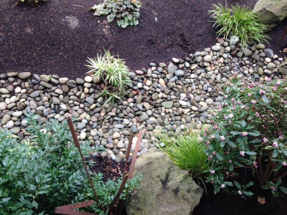 image from http://gardenrooms.typepad.com/.a/6a00e008cbe8b5883401b8d0d51655970c-pi