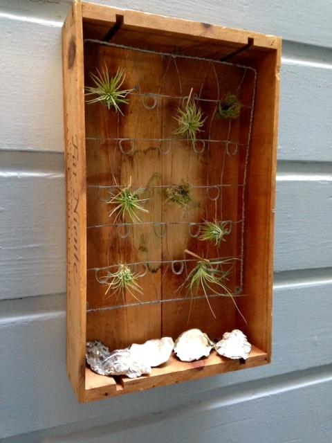 image from http://gardenrooms.typepad.com/.a/6a00e008cbe8b5883401b8d0e36fcc970c-pi