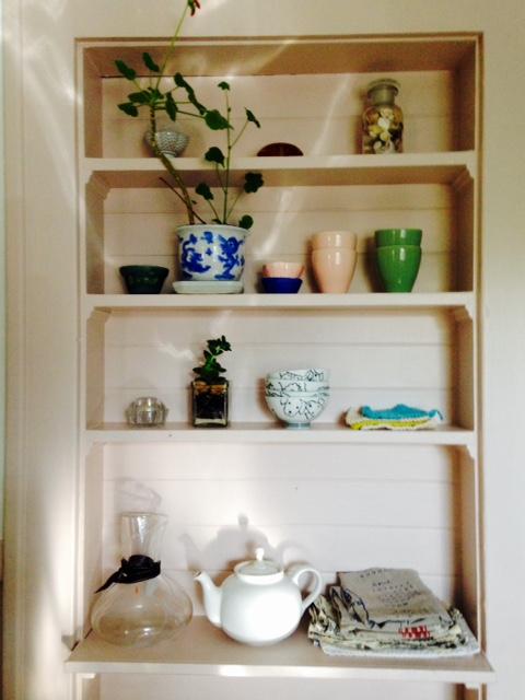 image from http://gardenrooms.typepad.com/.a/6a00e008cbe8b5883401b7c766fbe2970b-pi