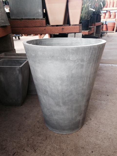 image from http://gardenrooms.typepad.com/.a/6a00e008cbe8b5883401bb081bddb3970d-pi