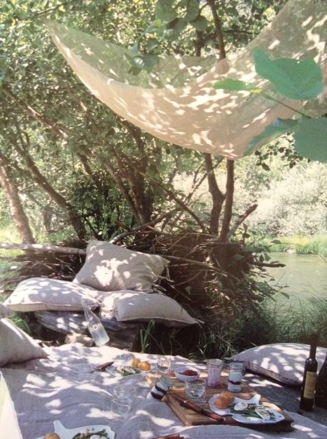 image from http://gardenrooms.typepad.com/.a/6a00e008cbe8b5883401b8d132b34b970c-pi