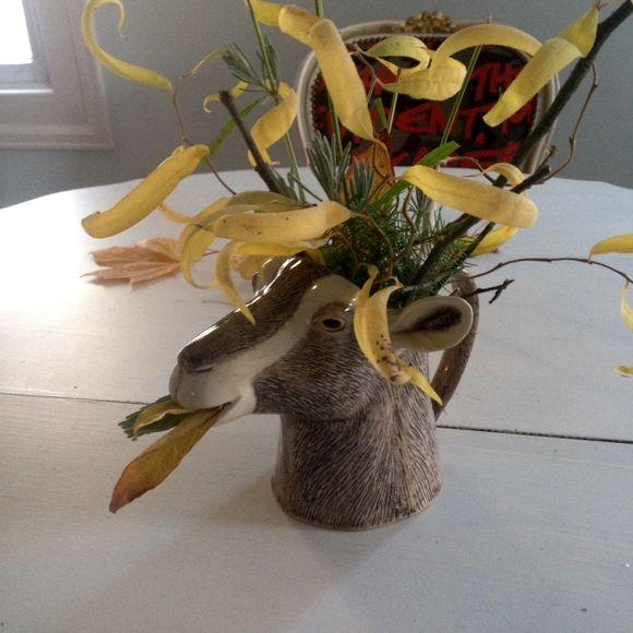 image from http://gardenrooms.typepad.com/.a/6a00e008cbe8b5883401b7c7f1da7a970b-pi