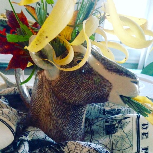 image from http://gardenrooms.typepad.com/.a/6a00e008cbe8b5883401b8d17b9399970c-pi