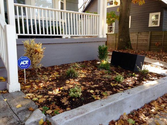 image from http://gardenrooms.typepad.com/.a/6a00e008cbe8b5883401b8d1833289970c-pi