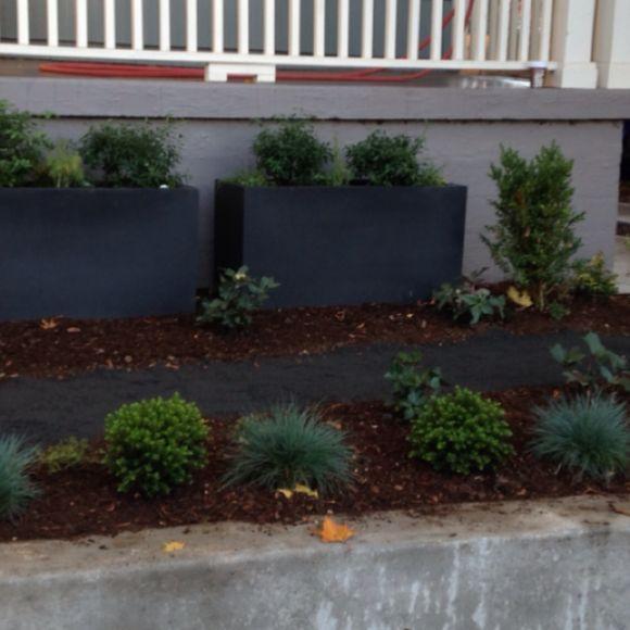 image from http://gardenrooms.typepad.com/.a/6a00e008cbe8b5883401bb089dea46970d-pi