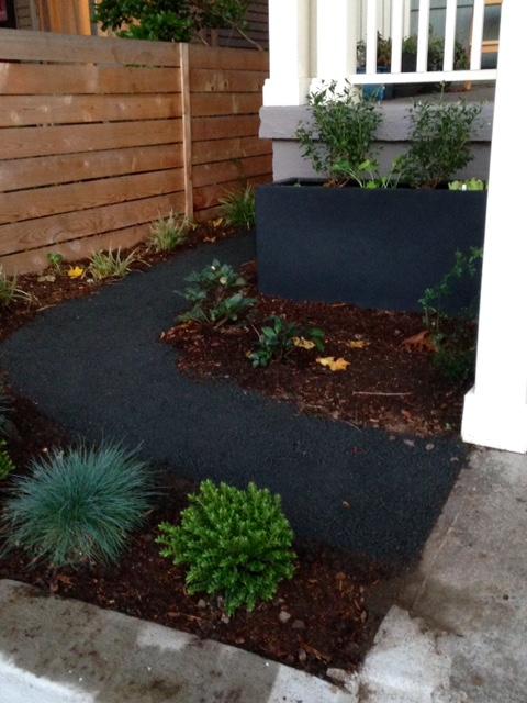 image from http://gardenrooms.typepad.com/.a/6a00e008cbe8b5883401b7c7f97dd0970b-pi