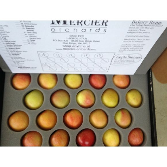 image from http://gardenrooms.typepad.com/.a/6a00e008cbe8b5883401b8d18d800b970c-pi