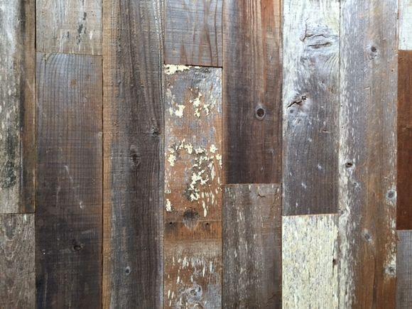 image from http://gardenrooms.typepad.com/.a/6a00e008cbe8b5883401b8d19d0f05970c-pi