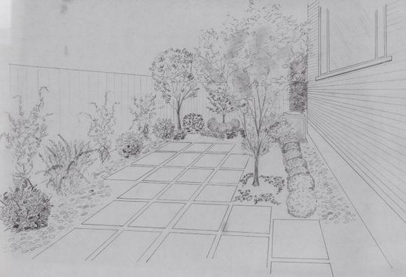 image from http://gardenrooms.typepad.com/.a/6a00e008cbe8b5883401bb08d44dea970d-pi