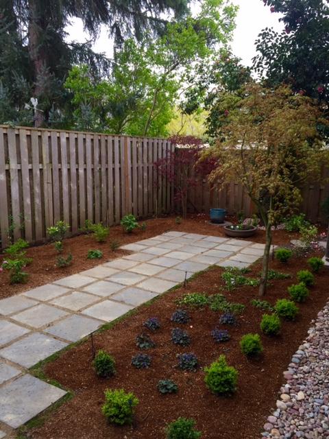 image from http://gardenrooms.typepad.com/.a/6a00e008cbe8b5883401bb08d44df0970d-pi