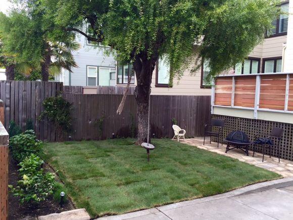 image from http://gardenrooms.typepad.com/.a/6a00e008cbe8b5883401b8d1d00f53970c-pi
