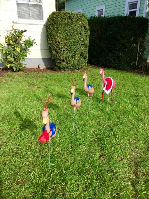 image from http://gardenrooms.typepad.com/.a/6a00e008cbe8b5883401bb09684629970d-pi
