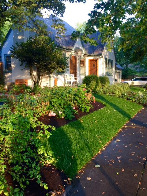 image from http://gardenrooms.typepad.com/.a/6a00e008cbe8b58834022ad3aacf90200b-pi