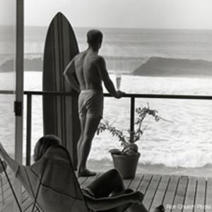 photo de surf 5371